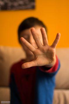 Choca esos cinco! || Give me five! Cinco. by Tsuki Sirang on 500px