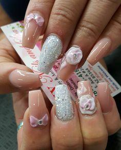 Love my jobSo in love nails by dannyNatural looking#nailtechsrock #nailaholic #nailitdaily #nailprodigy #nailpromote #nailartaddict #nailsmagazine #nailtechsrule #tmblrfeature #thenailartguild #MakeThemGelish #manicuresandmischief #Gelish #prohairbeauty #canadiannailtech #prettynails #calipronails #scra2ch #leopardnails #sexynails #nailclub  #nailsyuma #starnailsyuma #yuma  #cloudscape#nailgasm #nailporn #nailcrazy #nailtechsrock #nailaholic #nailitdaily #nailprodigy #nailpromote…