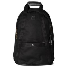 1000 Images About Adidas Backpack On Pinterest Adidas