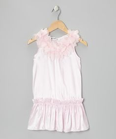 c475a84fa 36 Best My  Zulily Sophisticutie Girls Style Profile images