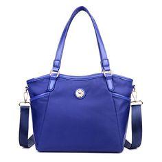 Women large tote handbags casual shoulder bags waterproof crossbody bags handbags 4 peace #handbags #ebay #usa #handbags #t #k #maxx #sr #2 #handbags #xude #handbags