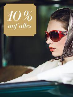 Sichern Sie sich 10 % auf alles bei Rechenauer. Nur am 7. September beim Late Night Shopping von 18 bis 21 Uhr. Besuchen Sie uns und freuen Sie sich auf ein besonderes Shoppingerlebnis in lockerer Atmosphäre.  Entdecken Sie aktuelle Modetrends, schöne Geschenkideen und kulinarische Überraschungen.  #dirndl #modeundgenuss #lederhose #tracht #mode #stylish #fashionista #damenmode #rechenauer #oberaudorf #lookinggood #potd #fotd