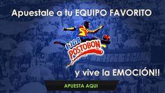 LIGA AGUILA  Huila Vs Tolima  JUEVES 21 DE MAYO 2015   Apuesta a Marcador Final y otros...  www.hispanofutbol.com