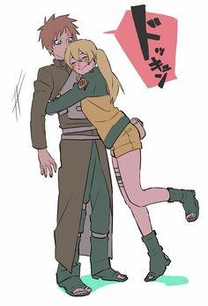 Anime Naruto, Naruto And Sasuke Kiss, Sasunaru, Naruto Uzumaki Shippuden, Naruto Comic, Naruto Shippuden Sasuke, Naruto Girls, Anime Sisters, Naruto Shippuden Characters