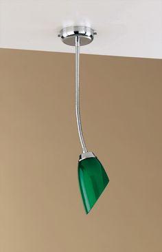 Lustre ou applique de fabrication artisanale sur mesure. www.luxurychandeliers.ch