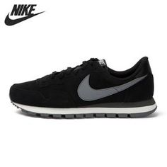 NIKE AIR PEGASUS 83 LTR Men s Skateboarding Shoes Sneakers Top Running Shoes da8e4f04c1a