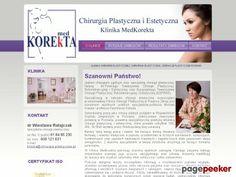 Powiększanie piersi - Katalog Stron - Najmocniejszy Polski Seo Katalog - Netbe http://www.netbe.pl/zdrowie,i,uroda/powiekszanie,piersi,s,960/ #medycyna