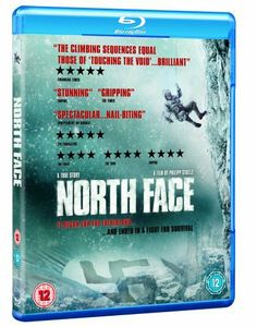 North Face [Blu-ray] [2008] [Region Free] Blu-ray ~ Philipp Stolzl, http://www.amazon.co.uk/dp/B001V7P2W2/ref=cm_sw_r_pi_dp_AuI.sb0355XE9