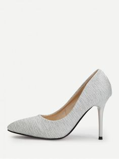 32b0db098a Shoes for all Occasions Dress Shoes