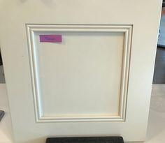 Powder Bath   Cabinet Style: Mid South, 2 Small Bead, Y, ...