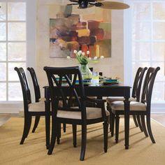 лучших изображений доски Furniture Details Woodenlegs 12 Diners