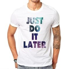 df50f87d 15 Best tshirts images | Awesome t shirts, Cool t shirts, Cool tees