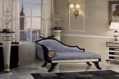 Our Wellington Black and White Luxury Bedroom Series sets the pace for international bedroom design. My Furniture, Classic Furniture, Luxury Furniture, Bedroom Set Designs, Bedroom Sets, European Bedroom, Luxurious Bedrooms, Bed Design, Luxury Living