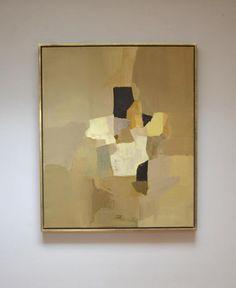 Deborah Tarr | Cadogan Contemporary 127cm x 106.7cm)