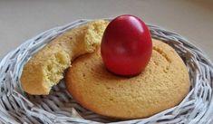 Τα Γιαννιώτικα κουλούρια του Πάσχα | TasteFULL.gr