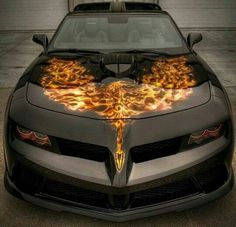The Finest Custom Builds Daily at: http://hot-cars.org/