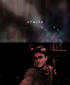 You've got to mean it...  I love how he uses it to defend McGonagall after the Carrow brother spat in her face, instead of using it for revenge. Despite its cruel nature, it was noble of him to do so.