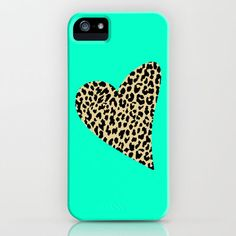#Society6                 #iPhone Case              #Wild #Love #iPhone #Case #Studio                   Wild Love iPhone Case by M Studio                                             http://www.seapai.com/product.aspx?PID=1637932