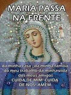 Dia De Nossa Senhora Das Graças Fcomendonça Prayers Jesus