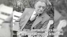 El Diario de Bernardo Quiroga, DP, En Bernardo Quiroga, DP: Todo lo que ocurre…