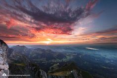 #pilatus #postcard Explore, Mountains, Landscape, Nature, Travel, Naturaleza, Viajes, Scenery, Landscape Paintings