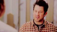The Librarians   Cassandra&Jake - Better With You