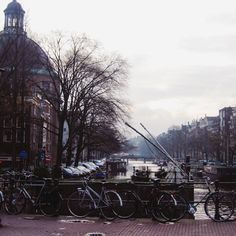 Amsterdam Netherlands, Amsterdam, Wanderlust, Instagram Posts, Travel, Dutch Netherlands, Voyage, Viajes, Holland