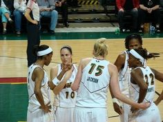 Seattle Storm Basketball Jun 28, 2013 @ 07:00 PM at Key Arena. Stay in Seattle Southside and ride the light rail and monorail to the game!