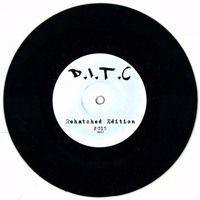"""D.I.T.C """"Diggin' In The Crates"""" by Hatch on SoundCloud"""