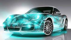 Cool Cars   Cool Car Wallpapers. - Original Preview - PIC: 1232 - bCarWallpapers