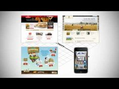 Storytelling for Brands - Our Storytelling Matrix. Planteamiento muy interesante, corto y fácil de entender.