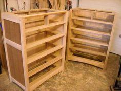 Dresser Design Plans Free Woodworking Plans And Projects Information For Building Bedroom Furniture Dresser And Sideboard