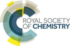 Royal Society of Chemistry - check out the Learning Resources - lots of helpful information, presentations, downloads games and more. Check it out here: http://www.rsc.org/learn-chemistry/resource/listing?searchtext=&fcategory=all&filter=all&fAudience=AUD00000002&reference=students