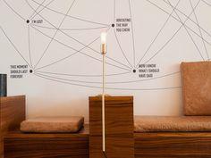 HIP HOTELS: The Design-Lovers Guide To Copenhagen?s Best Hotels?