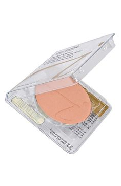 Jane Iredale 'Beyond Matte' Mattifying Powder Refill available at #Nordstrom