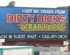 dirty-dicks-crab-house.jpg (450×354)