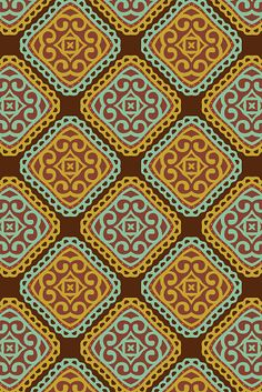 wagner campelo | surface designer - india collection