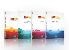 #catalog #cover Catalog Cover, Logo, Logos, Environmental Print