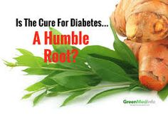 #Cure #Diabetes Without #Medicine || Complete #Natural Cure ||