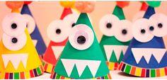 30 ideias criativas para turbinar a festa infantil