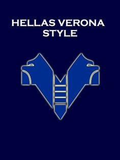 MASTINI HELLAS VERONA STYLE www.hellasveronastyle.eu