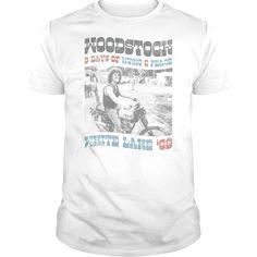 Woodstock Rider 69