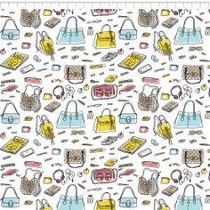 400006_Handbags_001-S