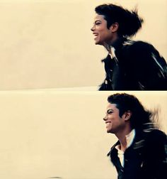 Tribute page dedicated to the King of MUSIC, Michael Jackson. Michael Jackson Bad Era, Michael Love, Mike Jackson, Beautiful Smile, Beautiful People, Mj Bad, King Of Music, The Jacksons, Vintage Glamour