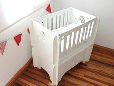 "Resultado de imagen para armado ""colecho olinala"" Baby Cribs, Toddler Bed, Furniture, Home Decor, Cribs, Quartos, Child Bed, Decoration Home, Room Decor"