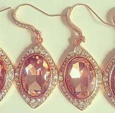 http://www.popofchic.com/earrings/rhapsodie-oval-rose-crystal-earrings
