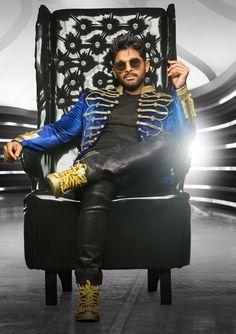 Here we present the Allu Arjun Latest HD Wallpapers. Allu Arjun was born in Chennai, Tamil Nadu to producer Allu Aravind and Nirmala. Brisbane, Perth, Melbourne, Sydney, New Photos Hd, Dj Photos, Prabhas Pics, Dj Movie, Movie Photo