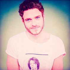 richard madden icons | Tumblr