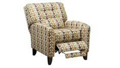 Slumberland Furniture - Chatham Collection - Spa Recliner - Slumberland Furniture Stores and Mattress Stores
