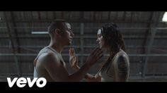 Nick Jonas - Close ft. Tove Lo